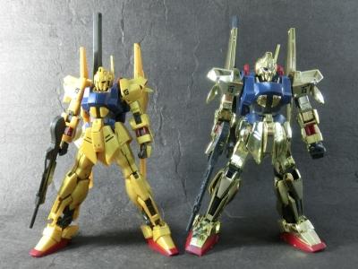 HGUC-100shiki(REVIVE)0557.jpg