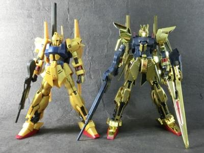 HGUC-100shiki(REVIVE)0572.jpg