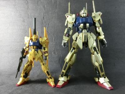 HGUC-100shiki(REVIVE)0586.jpg