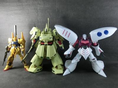 HGUC-100shiki(REVIVE)0628.jpg