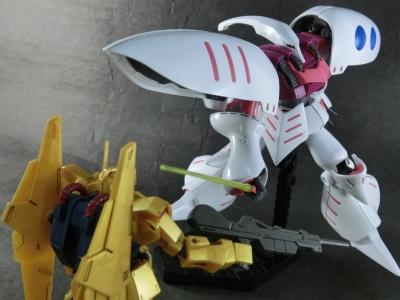 HGUC-100shiki(REVIVE)0638.jpg