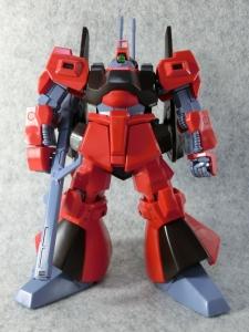 HGUC-RICK-DIAS-red0001.jpg