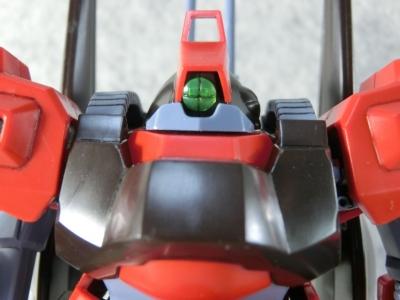 HGUC-RICK-DIAS-red0020.jpg