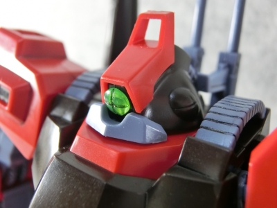 HGUC-RICK-DIAS-red0031.jpg