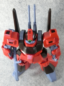 HGUC-RICK-DIAS-red0041.jpg