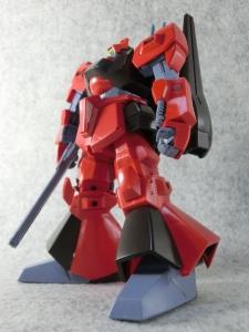 HGUC-RICK-DIAS-red0059.jpg
