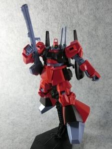 HGUC-RICK-DIAS-red0101.jpg