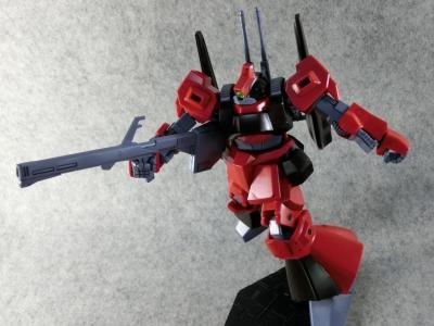 HGUC-RICK-DIAS-red0117.jpg