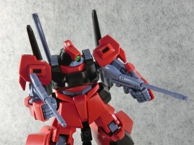 HGUC-RICK-DIAS-red0129.jpg