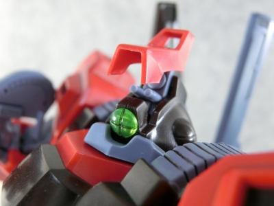 HGUC-RICK-DIAS-red0133.jpg