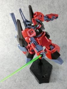 HGUC-RICK-DIAS-red0157.jpg
