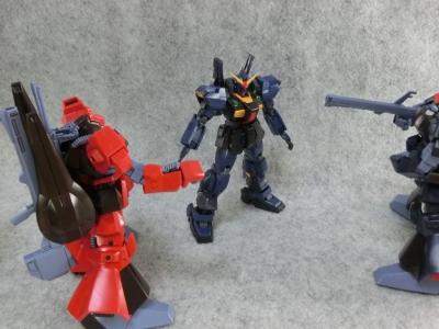 HGUC-RICK-DIAS-red0249.jpg