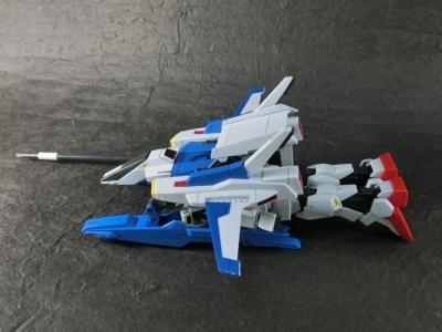 HGUC-SUPER-GUNDAM-0007.jpg