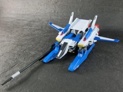 HGUC-SUPER-GUNDAM-0011.jpg