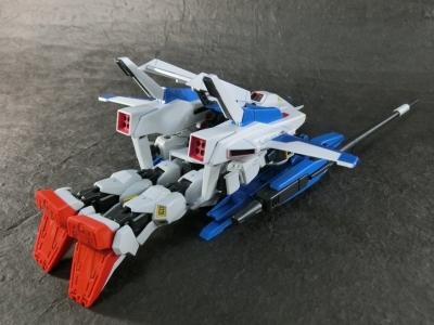 HGUC-SUPER-GUNDAM-0023.jpg