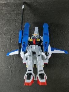 HGUC-SUPER-GUNDAM-0055.jpg