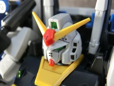 HGUC-SUPER-GUNDAM-0085.jpg