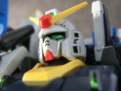 HGUC-SUPER-GUNDAM-0091.jpg