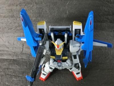 HGUC-SUPER-GUNDAM-0098.jpg