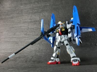 HGUC-SUPER-GUNDAM-0139.jpg
