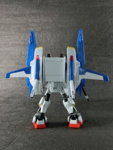 HGUC-SUPER-GUNDAM-0155.jpg