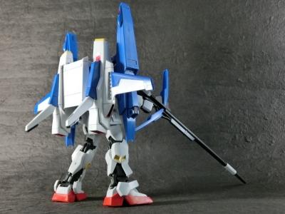 HGUC-SUPER-GUNDAM-0189.jpg