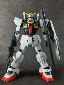 HGUC-SUPER-GUNDAM-0218.jpg