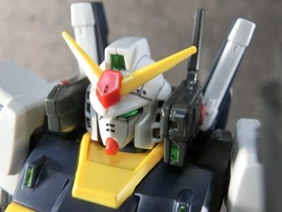 HGUC-SUPER-GUNDAM-0227.jpg