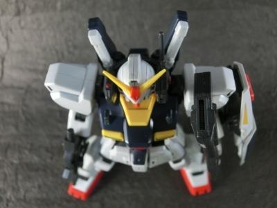 HGUC-SUPER-GUNDAM-0244.jpg