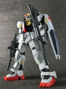 HGUC-SUPER-GUNDAM-0251.jpg