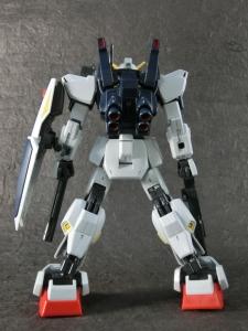 HGUC-SUPER-GUNDAM-0261.jpg