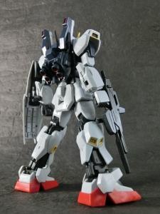 HGUC-SUPER-GUNDAM-0293.jpg