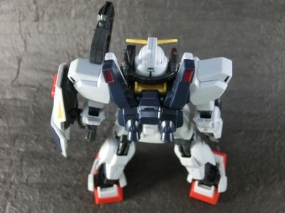 HGUC-SUPER-GUNDAM-0298.jpg
