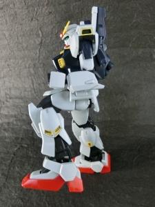 HGUC-SUPER-GUNDAM-0313.jpg