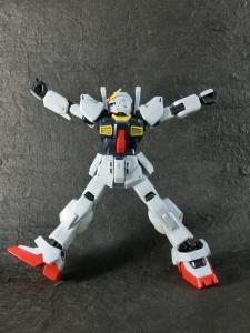 HGUC-SUPER-GUNDAM-0329.jpg
