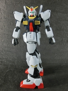 HGUC-SUPER-GUNDAM-0347.jpg