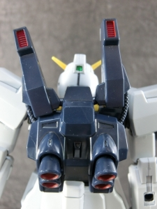 HGUC-SUPER-GUNDAM-0371.jpg