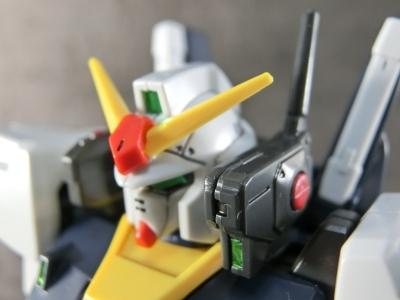 HGUC-SUPER-GUNDAM-0433.jpg