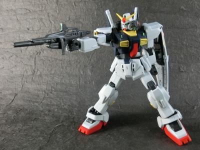 HGUC-SUPER-GUNDAM-0447.jpg