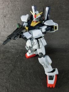 HGUC-SUPER-GUNDAM-0489.jpg