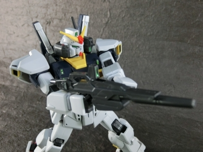 HGUC-SUPER-GUNDAM-0501.jpg
