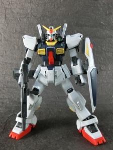 HGUC-SUPER-GUNDAM-0536.jpg