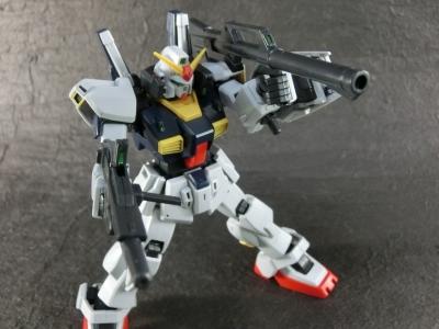HGUC-SUPER-GUNDAM-0550.jpg