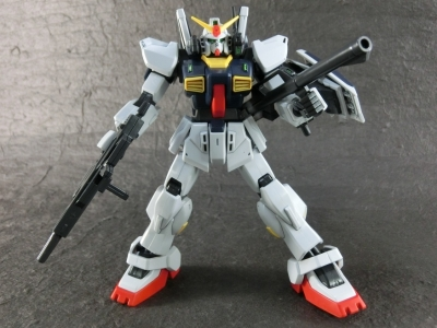 HGUC-SUPER-GUNDAM-0569.jpg