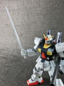 HGUC-SUPER-GUNDAM-0591.jpg