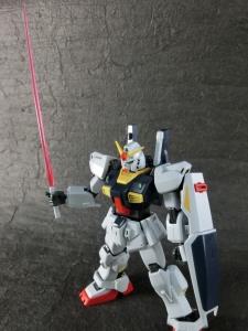 HGUC-SUPER-GUNDAM-0598.jpg
