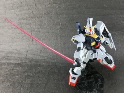 HGUC-SUPER-GUNDAM-0616.jpg