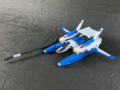 HGUC-SUPER-GUNDAM-0621.jpg