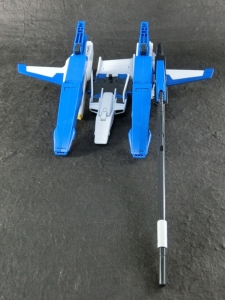 HGUC-SUPER-GUNDAM-0657.jpg