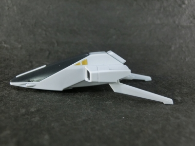HGUC-SUPER-GUNDAM-0691.jpg